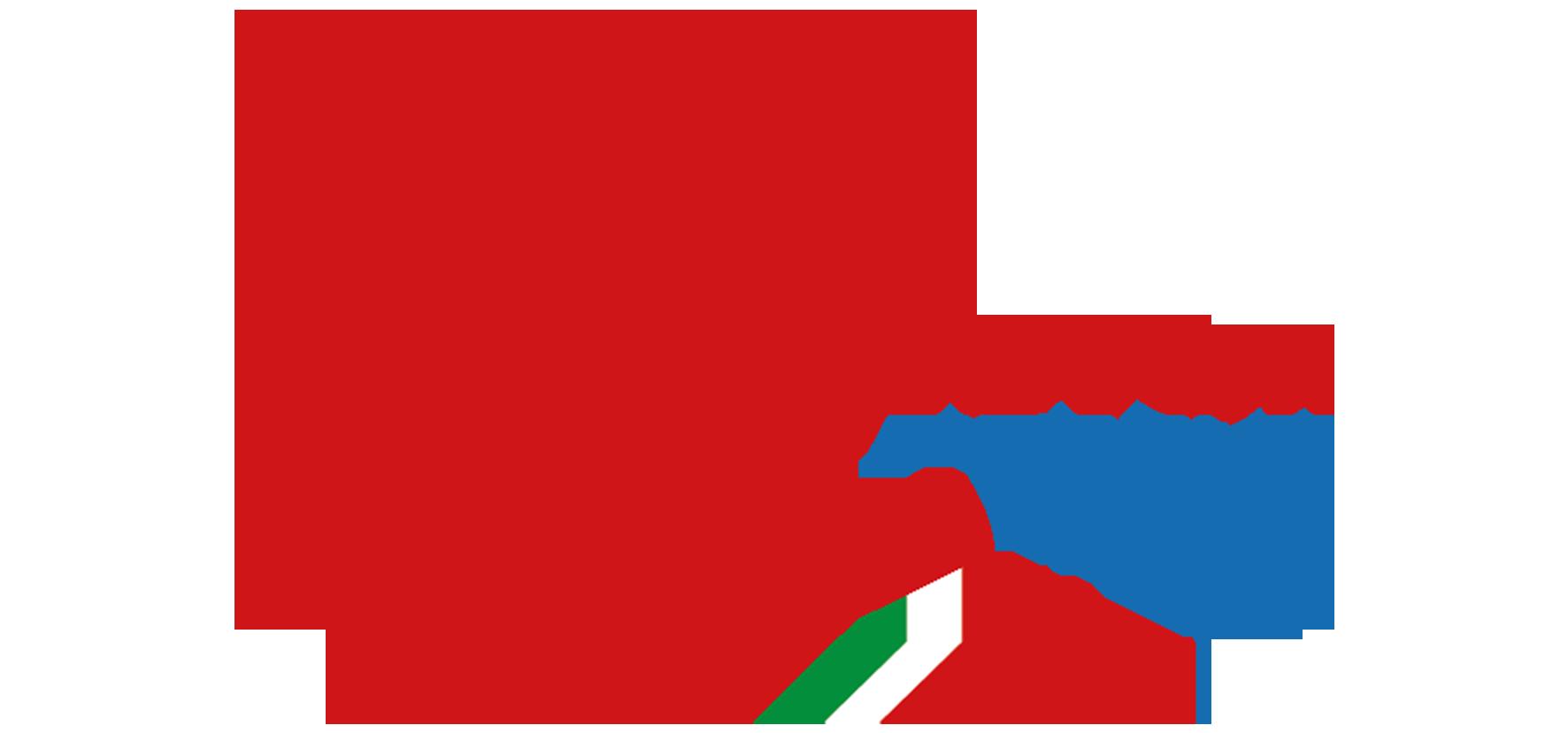 Logo Frigosystem
