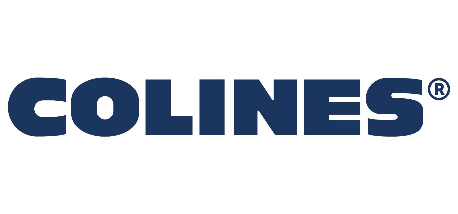 Colines Logo