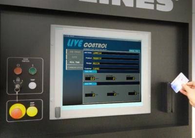 Colines-ELAV Automation / Plewa Consult