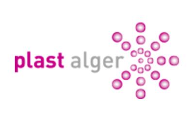 Plast Alger 2018